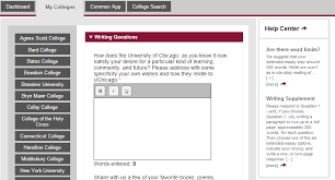 common app pic png village life essay for 2nd year result
