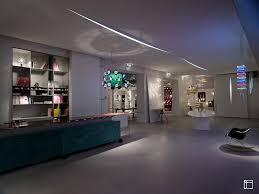 postmodern interior architecture. Plain Postmodern Inside Postmodern Interior Architecture H