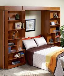 cool murphy bed designs. Breathtaking Apartment Home Bedroom Ideas Presents Overwhelming Neutral Cool Murphy Bed Designs 2