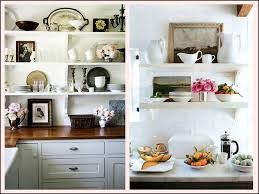 Kitchen Styling Project Kitchen Gorgeous Stylingand An Edit Christine Dovey