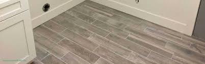 how to remove laminate flooring unique of 23 élégant how to remove old vinyl flooring