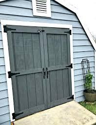 diy sliding garage door screens build a garage door full size of garage doors s how diy sliding garage door screens