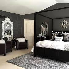 adult bedroom decor. Wonderful Adult Splendid Adult Bedroom Ideas Bedrooms Lt Best  Decor On Pinterest Grey And  In