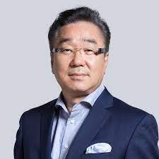 Solomon Kim | CBMC International