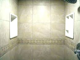 diy shower stall walls bathroom gorgeous wall tile remodel basement replacement diy shower