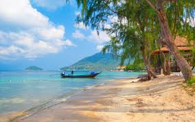 Thailand - Google Search