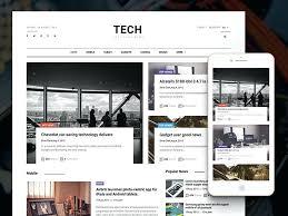 e magazine templates free download magazine website template basic html5 templates free