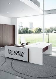 compact office kitchen modern kitchen. Desk Replica Design Modern Furniture Home Office Living Room Le Mas De La Brune Compact Kitchen