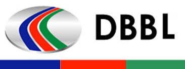 Nrb Bank Dps Chart Dutch Bangla Bank Wikipedia