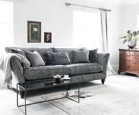 lucas world of furniture. interesting world living room intended lucas world of furniture