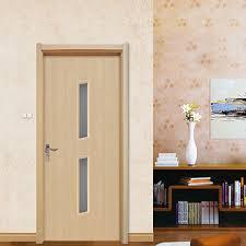 Bathroom Doors Design New Decoration