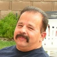 Obituary | Alfonso Ronquillo Jr. | Guerra & Gutierrez Mortuary
