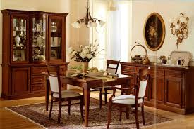 dining room furniture names. dining room furniture names m
