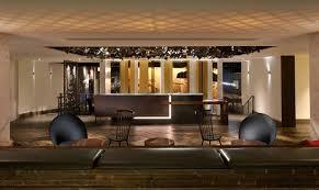 revere hotel boston common massachusetts