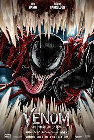 New Venom 2 Trailer Spotlights Woody ...