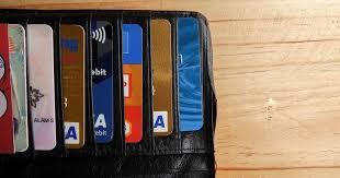 zalora credit card promo codes