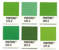 What Are Pantone Colors In Illustrator Quora