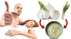 Foods Increase Sexual Stamina Naturally Foods For