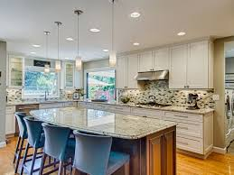 Kitchen Remodel Boulder Kitchen Remodeling Higher Ground Construction Inc