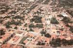 imagem de Ipiranga do Piauí Piauí n-1