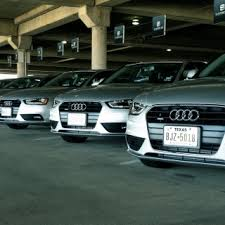 new car releases august 2014Best New Car Deals Of The Month August 2014 Carsdirect Car Lease