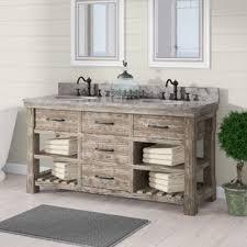 bathroom vanity double. Modren Bathroom Save Throughout Bathroom Vanity Double R
