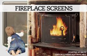 fireplace accessories everything for your fireplace northline express