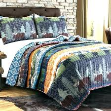 blue and brown duvet cover blue and brown duvet cover brown bedding sets queen quilt full