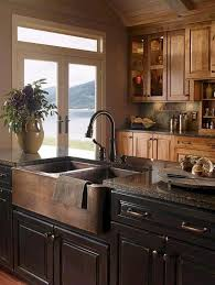 Country Kitchen Design Mesmerizing 48 Amazing Farmhouse Country Kitchen Decor Ideas What R All These