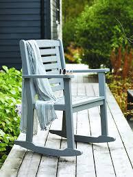garden furniture provence garden