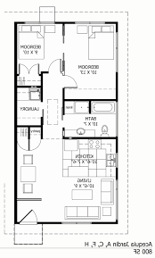 house plan of square feet unique tiny house plans under sq regarding prime square feet house plan ideas