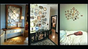 showy how to decorate bedroom walls with waste material creative room decorating ideas wall decor for