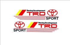 toyota sport logo and slogan - Поиск в Google   <b>Бейсболка</b>