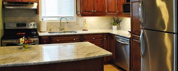 Curved Kitchen Island Designs Countertops Apartment Kitchen Counter Ideas Cabinet Door Color