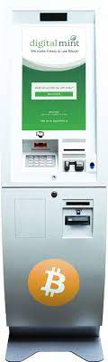 Get ratings, reviews, hours, phone numbers, and directions. Digitalmint Partners With E Money Commerce To Expand Bitcoin Atm Locations