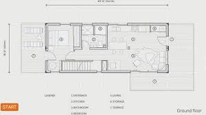 shipping container office plans. Shipping Container Office Floor Plans Home At And Interior Design Ideas