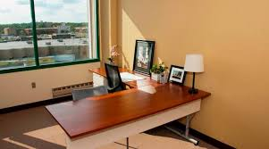 images office space. Downtown Somerville NJ Office Space For Rent Images