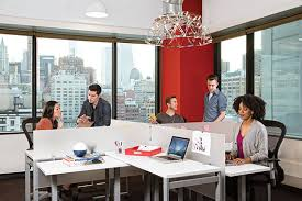 Regus Corporate Office Shared Office Space Nyc Wework Nyc Regus Nyc