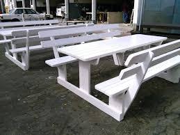 garden benches wooden bench design wooden patio bench outdoor metal benches design impressive amazing good strong garden benches wooden
