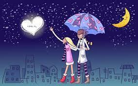 wallpaper: Love Animated Wallpaper Hd ...