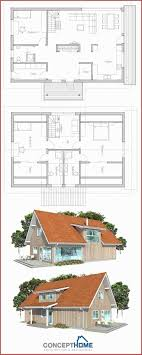 large of home plans with cost to build