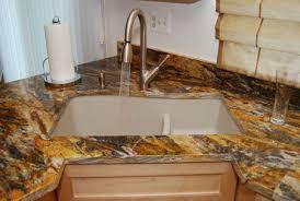 granite overlay countertop cerenosolutions com santa rosa nectar inside prepare 5