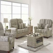 great living room chairs living room traditional decorating ideas awesome shaker chairs 0d