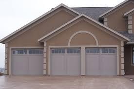midland garage doorPortfolio  SRC Overhead Doors