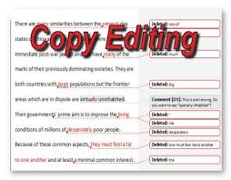 proofreading ca proofreading service in ottawa  copy editing