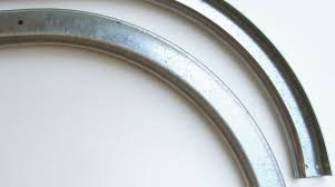garage door stop moldingGarage Door Restrictors  90 u0026 135 Degree Stainless Steel