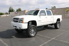 Chevrolet Silverado Ss For Sale ▷ Used Cars On Buysellsearch