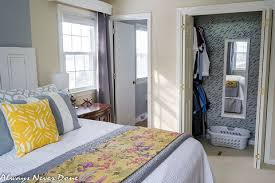 closet bedroom ideas. Make The Most Out Of A Small Closet, Bedroom Ideas, Organizing, Closet Ideas W