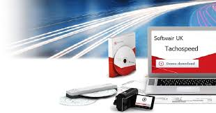 Tachograph Chart Reader Tachospeed On Its Way To The Uk Logistics Business Magazine