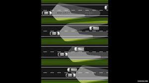 Dynamic Light Assist 2015 Volkswagen Passat Dynamic Light Assist Hd Wallpaper 85
